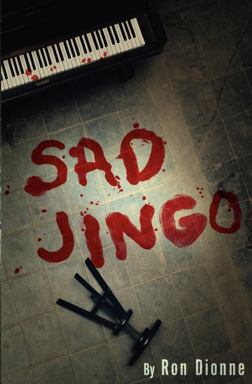 Download Sad Jingo pdf