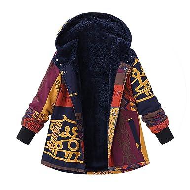 LeNG Jackets Hooded Coat Chaqueta Mujer Jaqueta Feminina ...