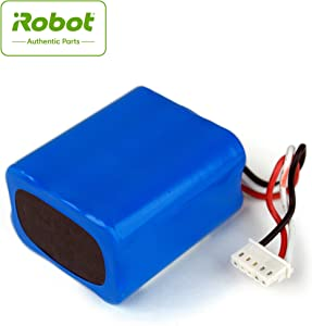 iRobot Braava 380 Battery