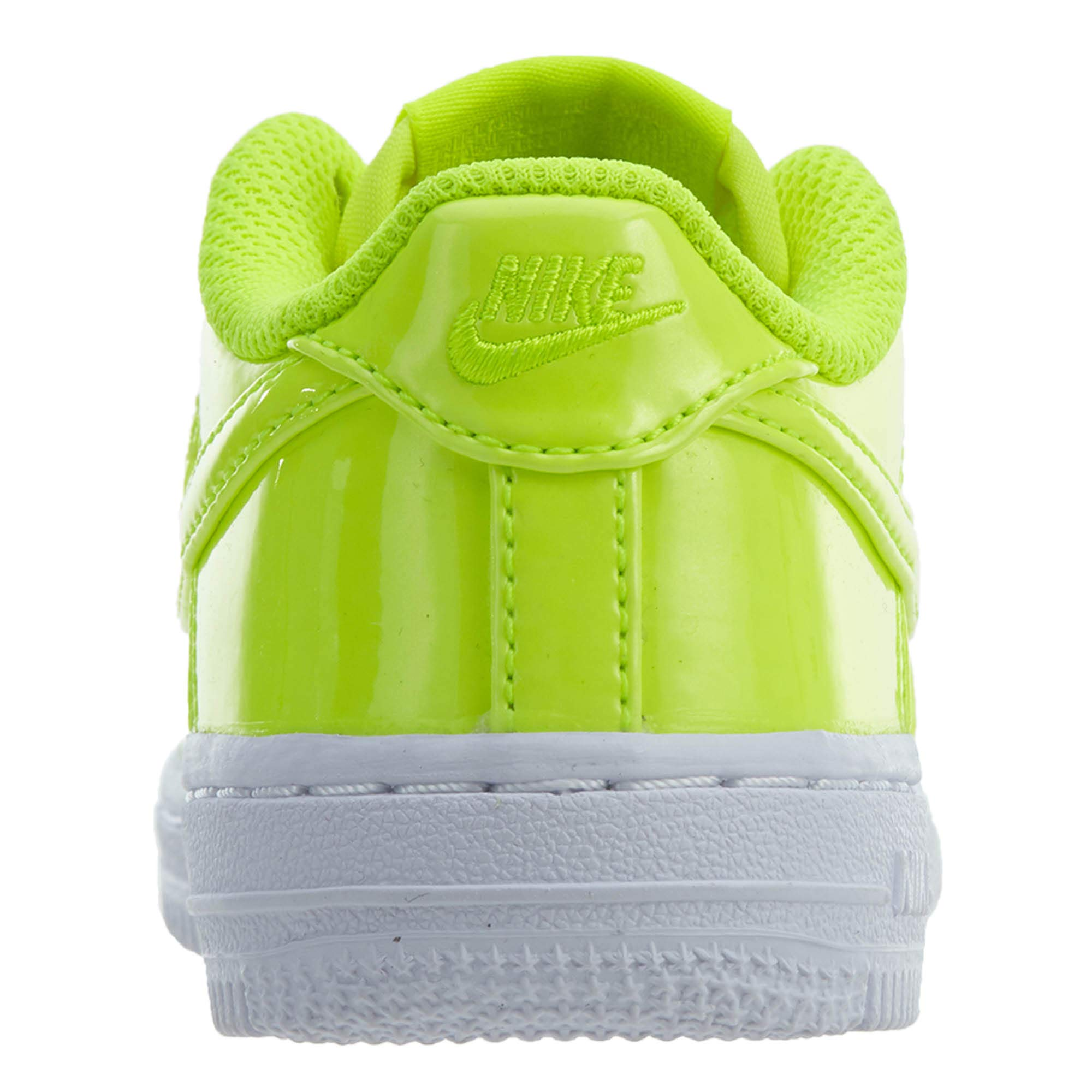 Nike Force 1 Lv8 Uv Toddlers Style: AO2288-700 Size: 6 by Nike (Image #3)