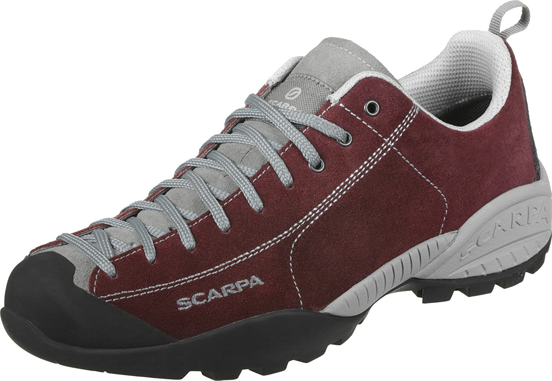 Chaussures de Trail pour Homme Scarpa Neutron G Trail Running Shoe-M
