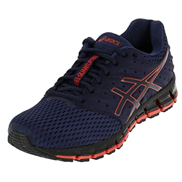 31c49338fe4 Asics Running Trail - Gel Quantum 180 2 MX  Amazon.fr  Sports et Loisirs