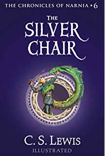 The Silver Chair Book Pdf