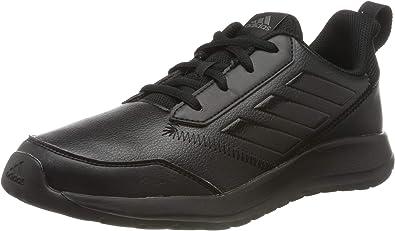 adidas Kids Shoes Unisex Running Altarun K School Fashion LaceTrainers