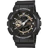 """Casio G-Shock """"GA-110RG-1AER"""" Watch uhr"""