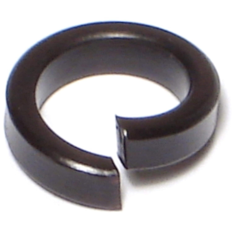 Hard-to-Find Fastener 014973172305 High Collar Split Lock Washers 3//8 Piece-100
