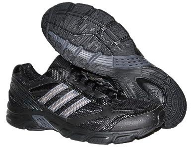 Adidas Duramo 2 IAAF Herren Laufschuhe Sport Joggingschuhe