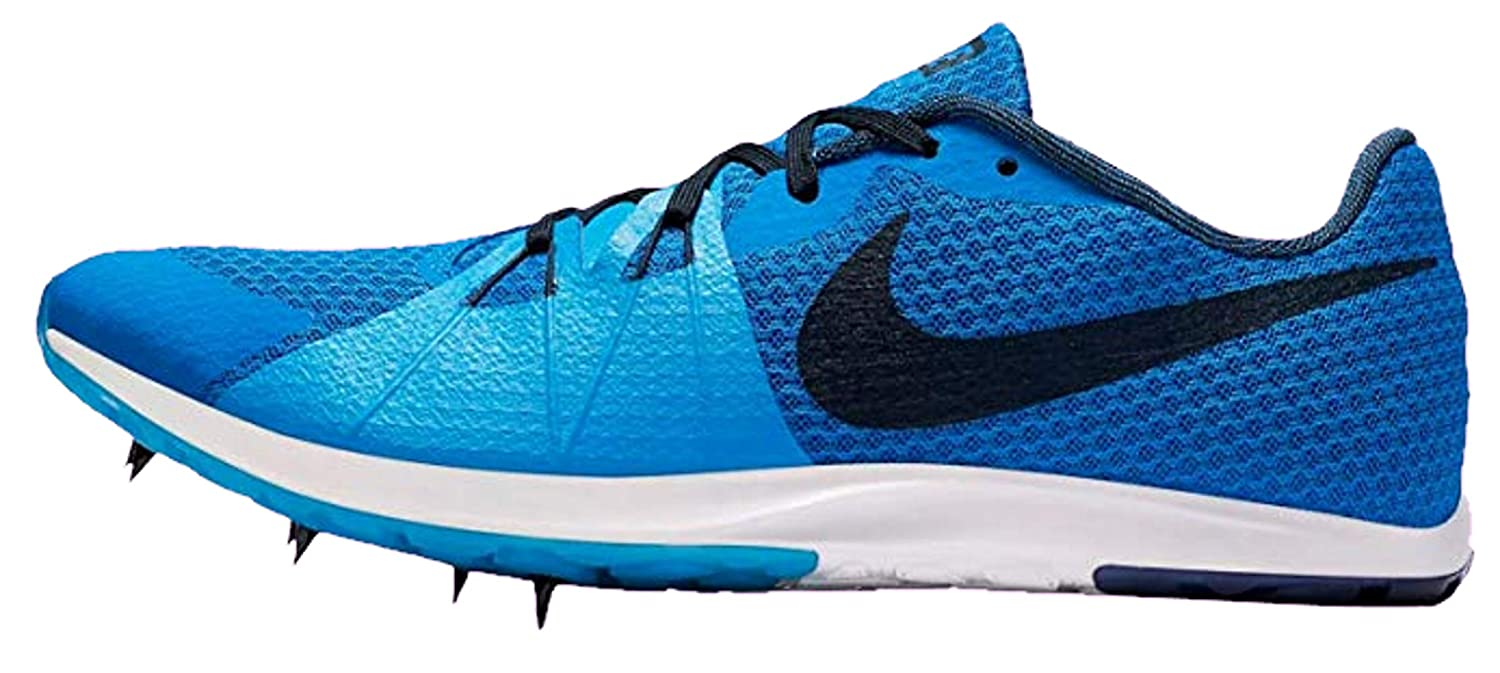 official photos 32211 ee1c5 Amazon.com | Nike Zoom Rival XC | Track & Field & Cross Country