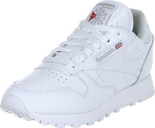 Reebok Classic Leather 0bb91bd7c89