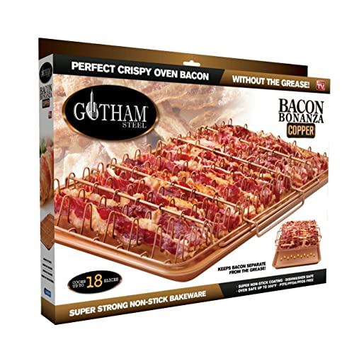 Oven Bacon Rack Amazon Com