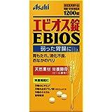 【指定医薬部外品】エビオス錠 1200錠