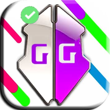 Unduh 7800 Gambar Game Guardian Terbaik