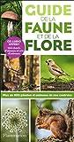 Guide de la faune et de la flore (1CD audio MP3)