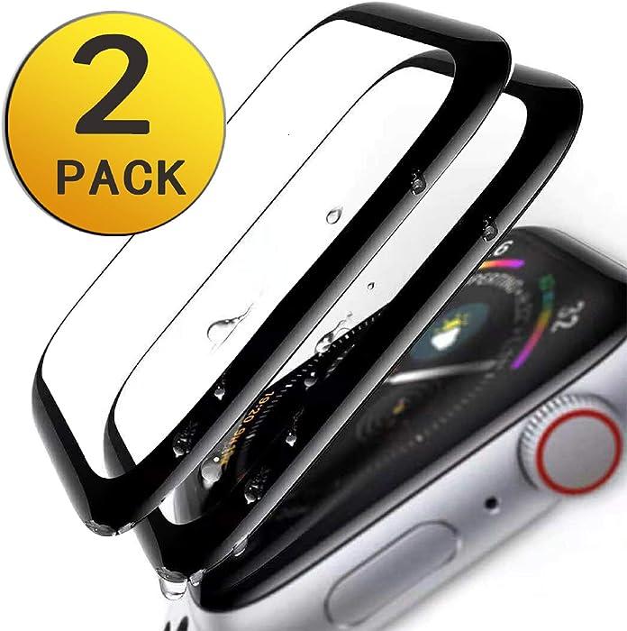 Top 9 Spigden Apple Case Xs