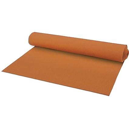 prAna Revolution Natural Sticky Mat - Esterilla para yoga ...