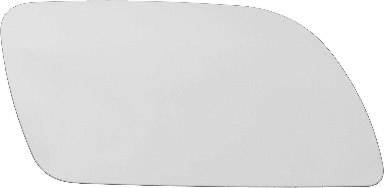 TarosTrade 57-0178-R-48094 Mirror Glass Heated