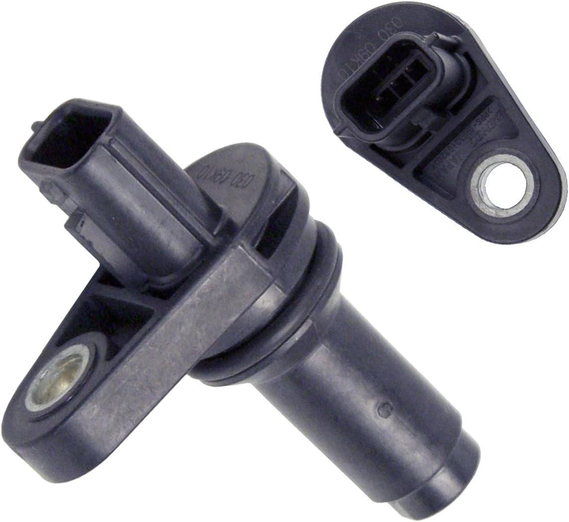 Beck Arnley 180-0716 Crank Angle Sensor