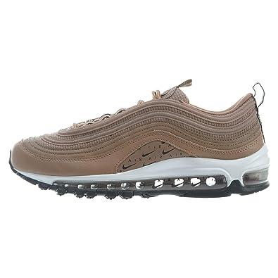 promo code f22f0 36e3c Nike W Air Max 97 Lx Womens Ar7621-200 Size 5