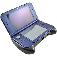 MyLifeUNIT Hand Grip Handle Stand for Nintendo New 3DS XL LL