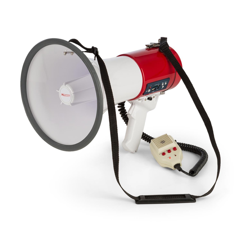 auna /• MEGA080USB /• Bater/ía para meg/áfono /• 1 Unidad /• 1500 mAh /• Luces led /• Luz indicadora /• Sustituto Pilas /• 1 Cable de alimentaci/ón /• F/ácil Recambio Color Negro
