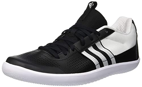 Adidas co Throwstar ukShoesamp; Running ShoesAmazon Men's Bags sdxrthCBQo