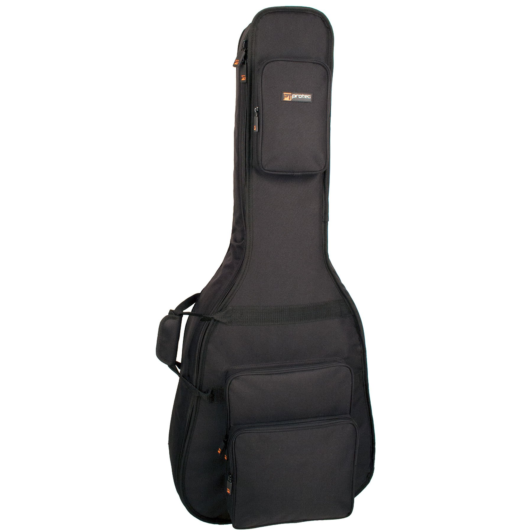 ff722b40c6 Best Rated in Acoustic Guitar Bags & Cases & Helpful Customer ...