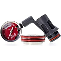 Pressure Gauge Kit for Flair Espresso Maker NEO, Classic and Signature Models