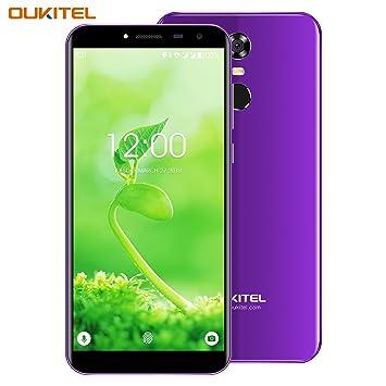 Telefonos Moviles 245993c2904d
