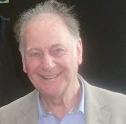 Tony Whelpton