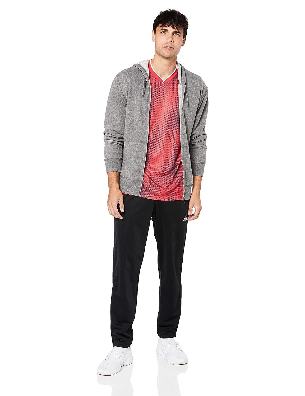 adidas Tiro 19 JSY T-Shirt Hombre