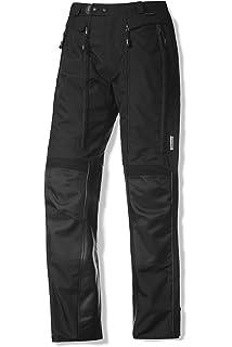 Olympia X Moto 2 Pants 34 Pewter MP504P-34