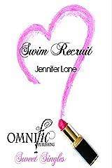 Swim Recruit Kindle Edition