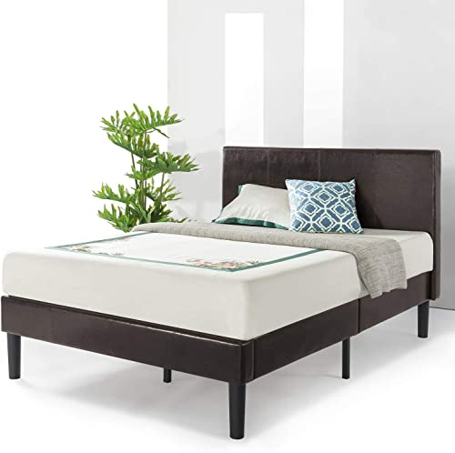 Best Price Mattress Platform Bed Frame