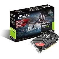 ASUS GeForce GTX 950 2GB Mini Graphic Card