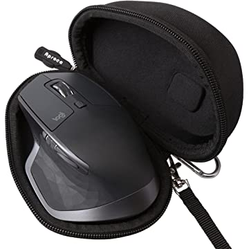Amazon com: for Logitech MX Master / 2S Wireless Mouse Hard