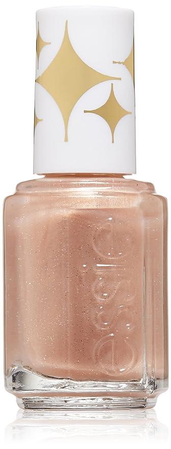 Amazon.com : essie Nail Polish, Glossy Shine Finish, Sequin Stash, 0.46 fl. oz. : Beauty