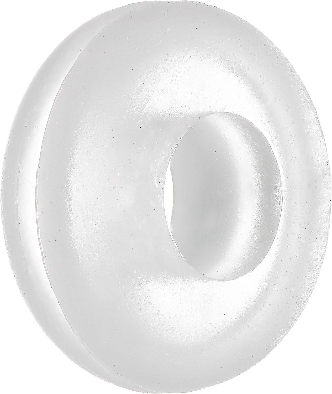 Bunn 2536 Silicone Grommet