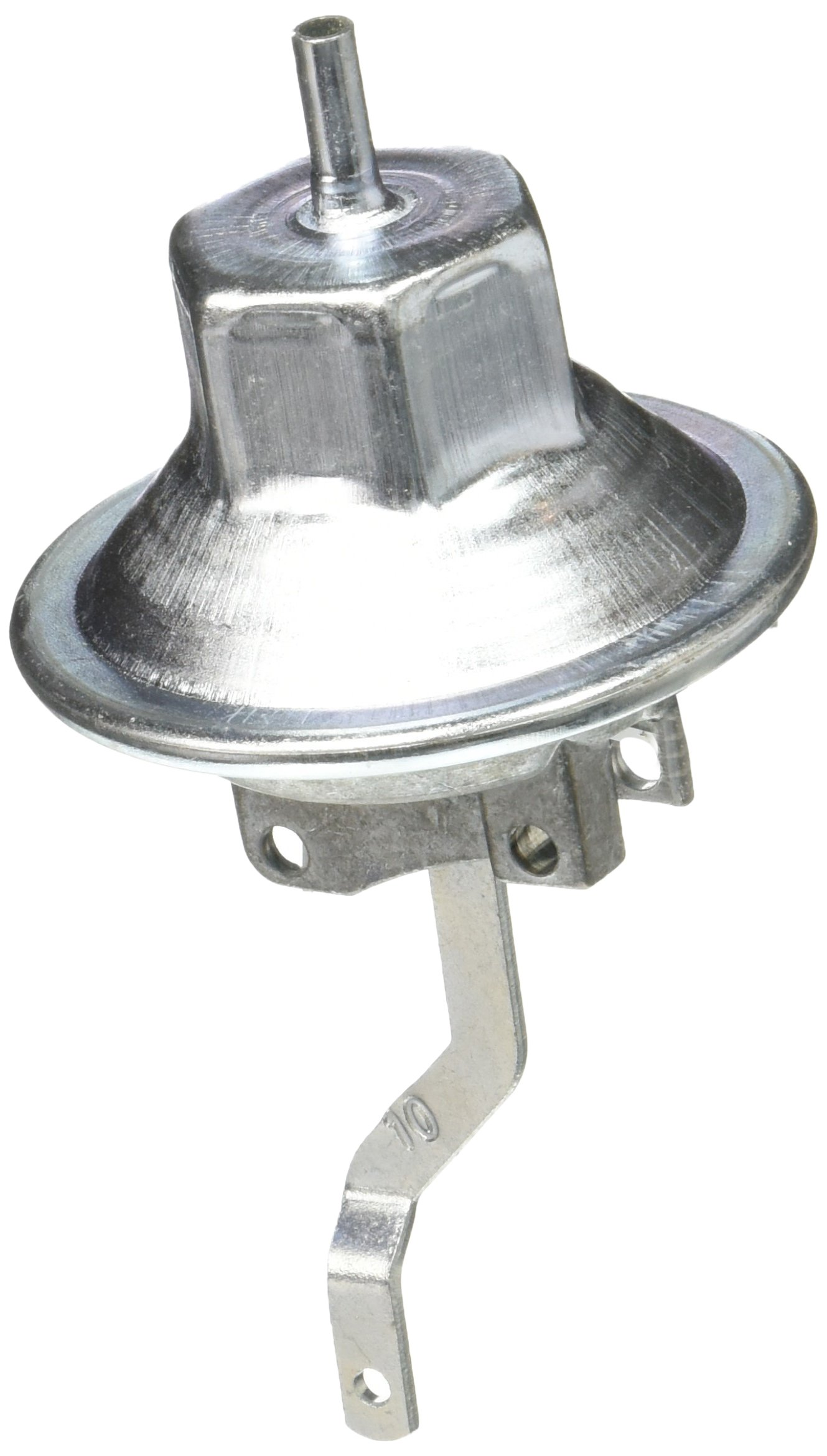 Standard Motor Products VC221T Distributor Vacuum Control