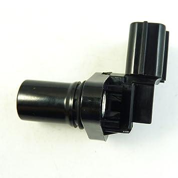 97180388 Crankshaft Position Sensor For  OPEL Astra CORSA C MERIVA A 6238153