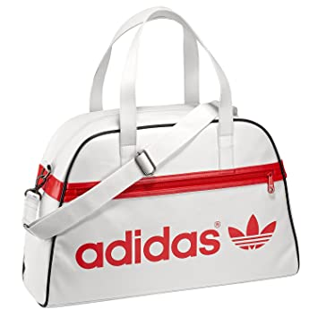 adidas originals holdall bag