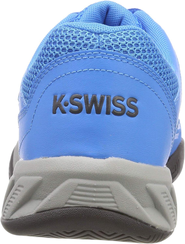 K-Swiss Mens Bigshot Light 3