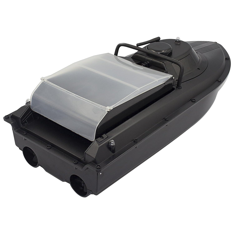 jabo-futterboot-2al-vonhinten