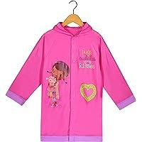 Amazon Best Sellers: Best Girls' Outerwear Jackets & Coats
