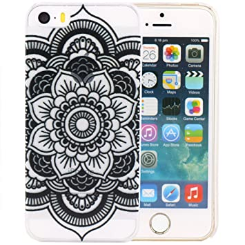 coque iphone 5 henna