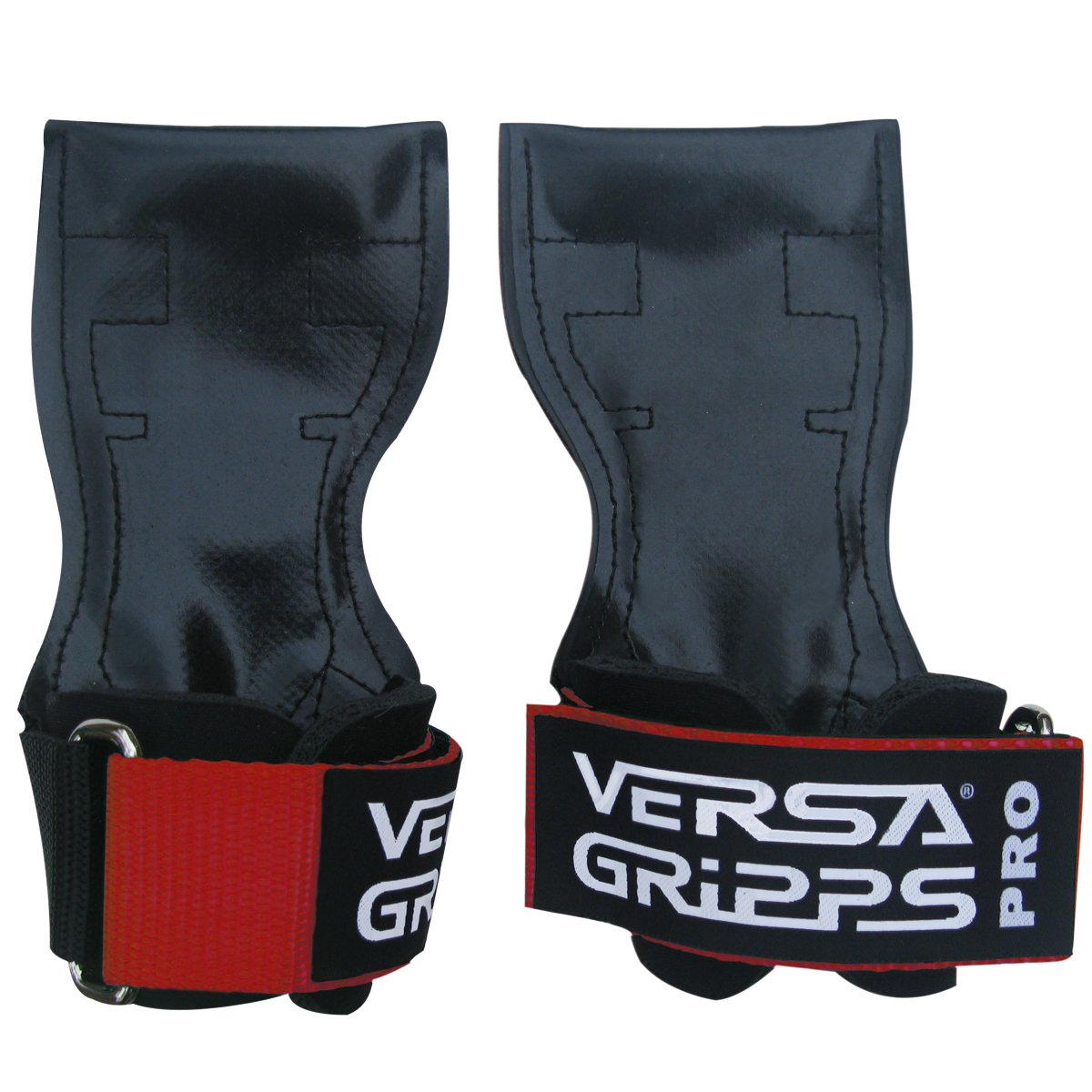 【予約中!】 Versa Gripps プロオセンティック世界で最も優れたトレーニングアクセサリーの一つアメリカ製 Gripps。 B00YYTPRD8 Versa Royal Red B00YYTPRD8/Black X-Small X-Small|Royal Red/Black, LIFE TIME AGGREGATE:96de6de9 --- arianechie.dominiotemporario.com