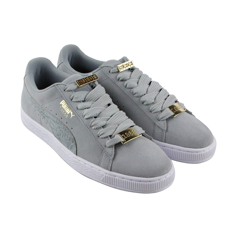 e81523fed0b5 Puma suede classic boy fashion sneakers jpg 1500x1500 Puma bboy classic