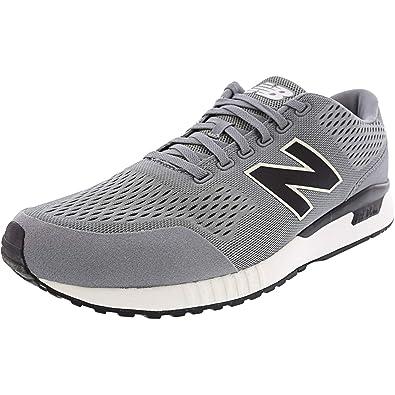 760e310350464 new balance Men's 005 Running Shoes