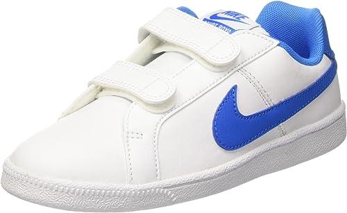 PSV Nike Court Royale Chaussures Mixte b/éb/é