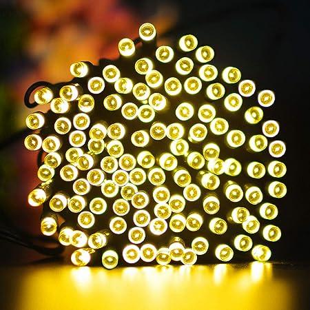 decoraci/ón de fiesta Small Mixed Size Sunshine Pack de 12 bolas de papel de panal para colgar guirnalda de boda