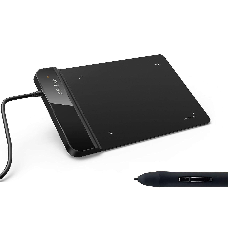 XP PEN OSU G no requiere batería Tableta gráfica Garantía UE pequeña